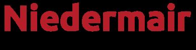 Bäckerei Niedermair Logo