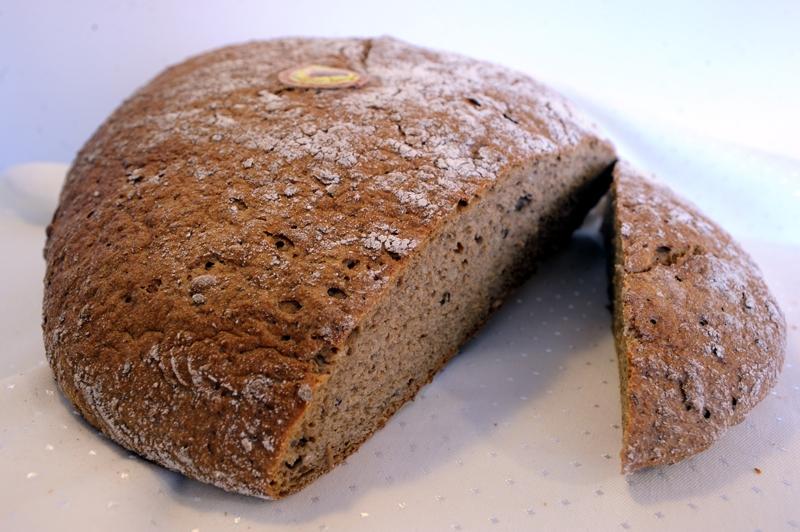 Brotwaren